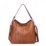 Angel kiss ladies monochrome large capacity shoulder bag crossbody bag Designer Handbags for Women