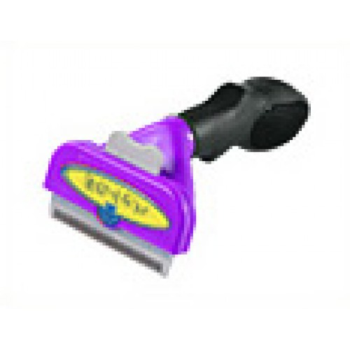For Undercoat Deshedding Tool for Dogs and cats